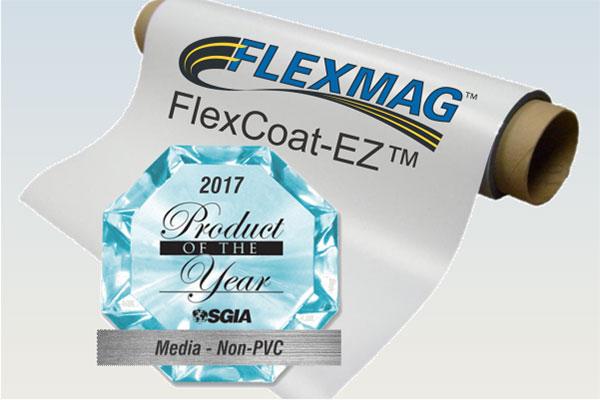 FlexCoat-EZ™