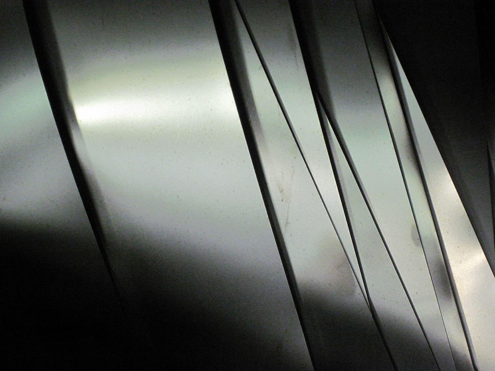 铬镍铁合金