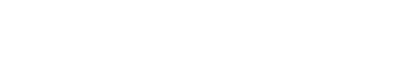 logo - Arnold Magnetic Technologies