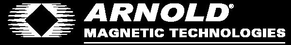 商标 - Arnold Magnetic Technologies