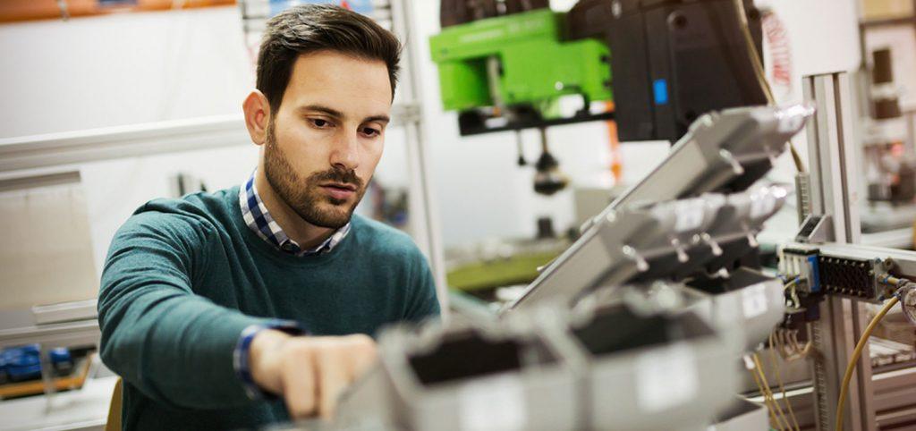 Magnet Manufacturer Arnold Magnetic Technologies