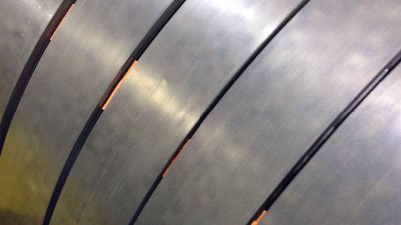薄硅钢与超薄硅钢