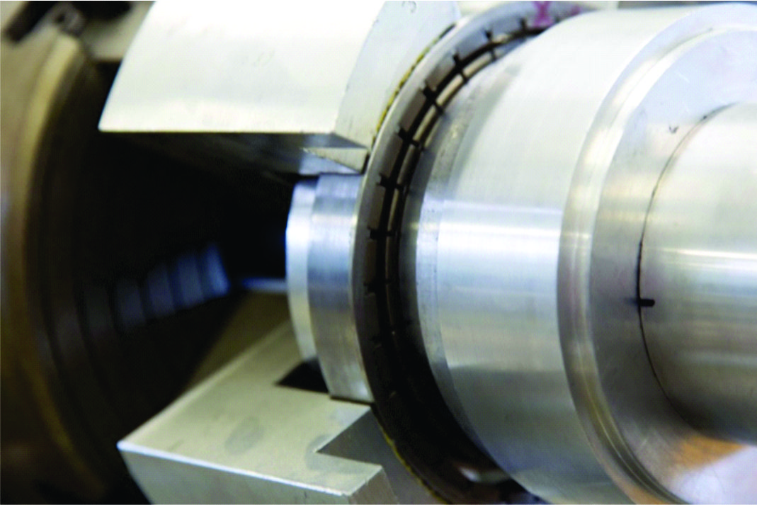 Magnets and Magnetic Field Technology