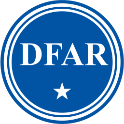 Most Arnold products can be made in adherence to DFAR