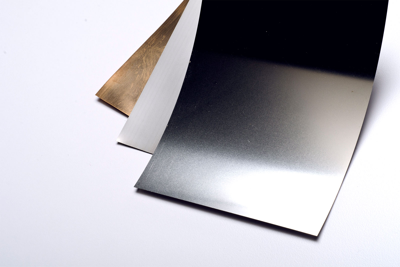 Arnokrome<sup>®</sup> Magnetic Alloys