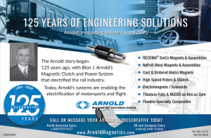 half page year ad small