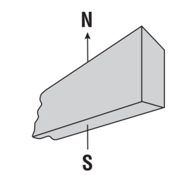 through-width