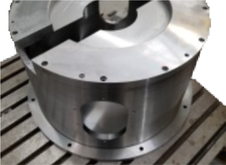 solenoid reconditioned parts